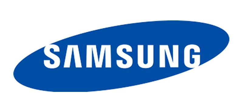samsung-logo-png